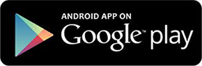 Download the Wristwatch News Android app on the Google Play Store and stay up to date with the latest news and reviews from across the web!