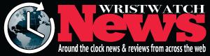 wristwatch-news-login-logo